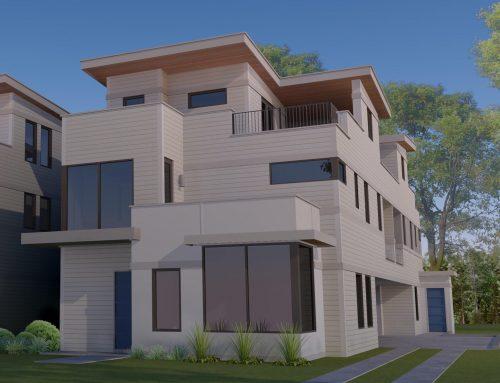 524 Wabash – Duplex