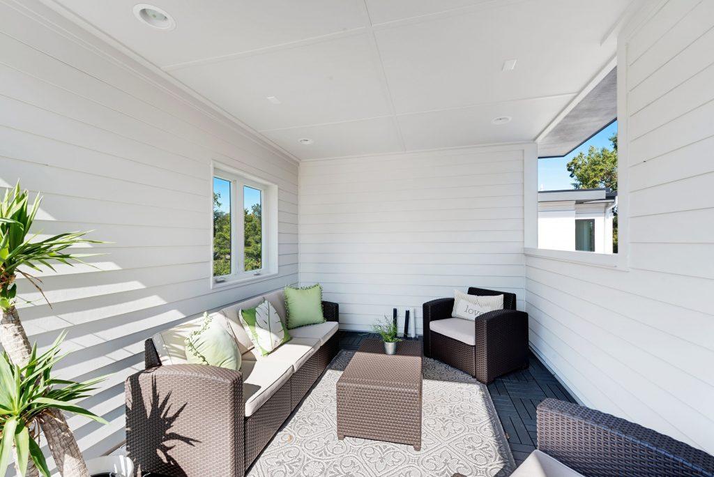 WilliamMarkDesigns 520 Wabash Rooftop Deck 2