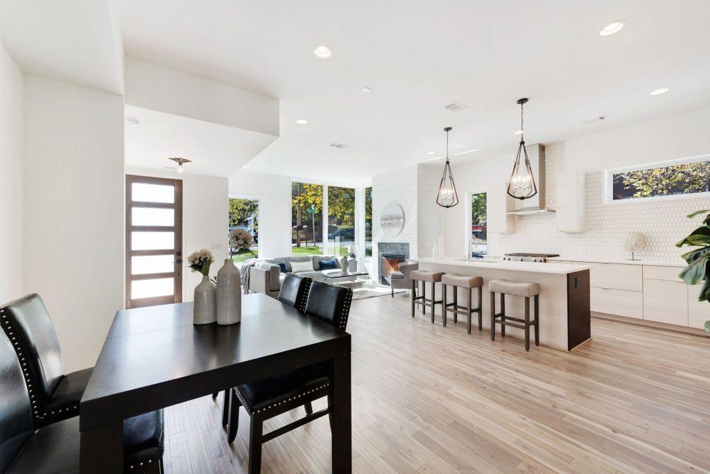 WilliamMarkDesigns 520 Wabash Living Room 2