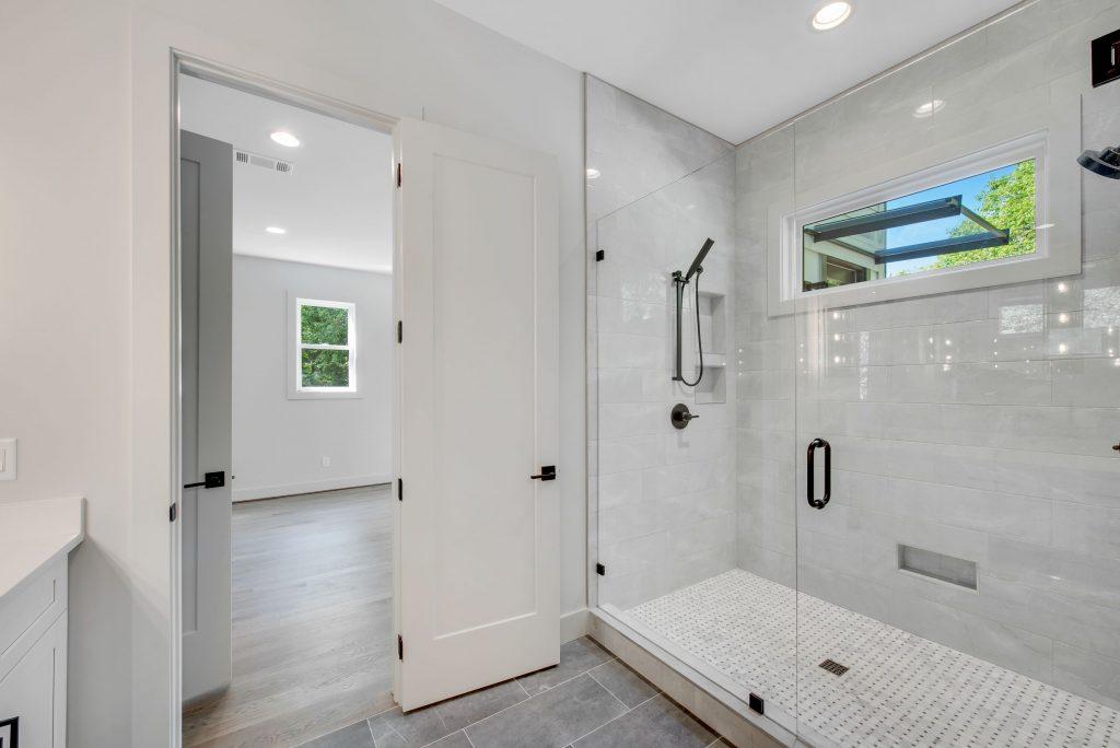WMD Ferguson Street Master Bathroom 3