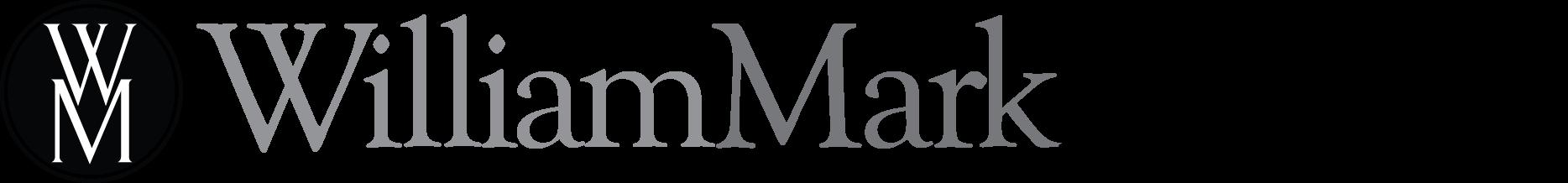 WilliamMark Designs Logo