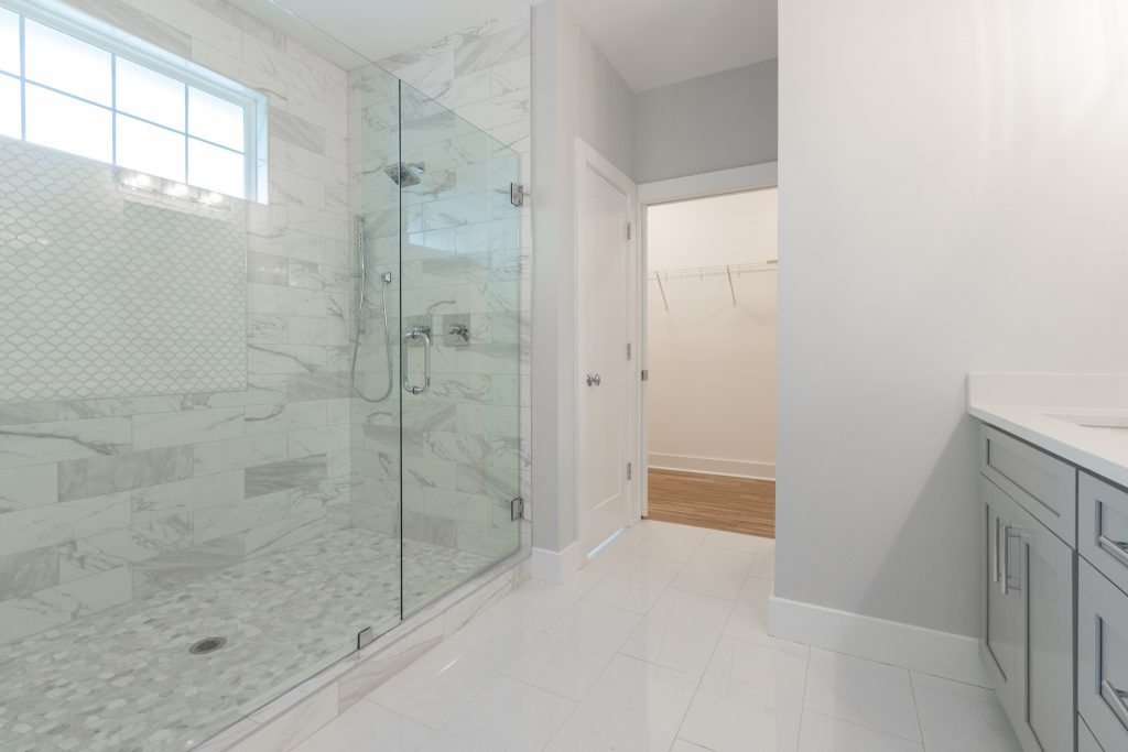 WilliamMarkDesigns Cleveland Street Property Bathroom 2