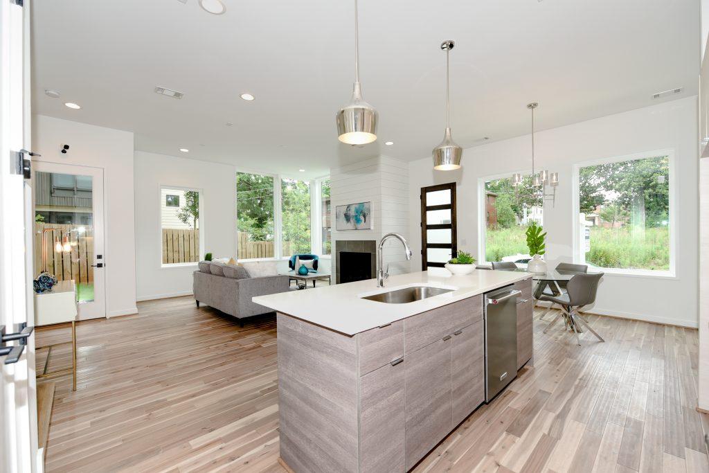 WilliamMarkDesigns Winton Terrace Living Room 2