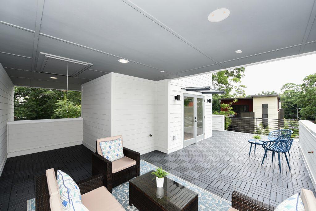 WilliamMarkDesigns Winton Terrace Rooftop 1