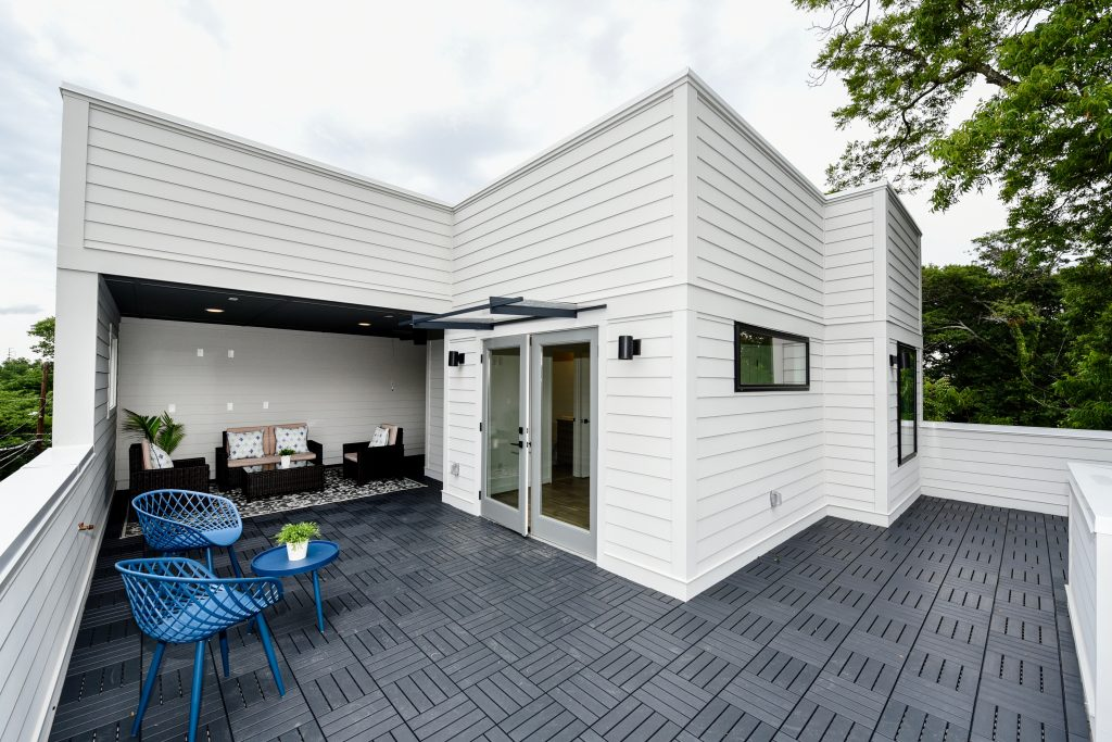 WilliamMarkDesigns Winton Terrace Rooftop 2